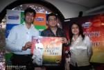 Kishore Kumar's Son Amit Kumar launched The Album 'Kishore Once More'
