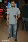 Omi Vidya At Inception Premiere