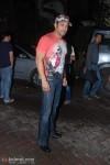 Salman Khan Joins His 'Dabangg' Co-star.