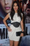 Sophie Chaudhary At Lamhaa Movie Special Screening