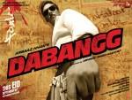 'Dabangg': Thrills & Stills!