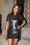Bipasha In Sexy Black!