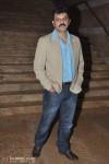 Kangna Ranaut Walks The Ramp For Azeem Khan