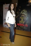 Sharman Joshi-Anjana Sukhani-Rukhsar At 'Allah Ke Banday' Launch