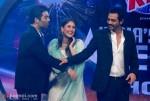 Kareena Kapoor-Arjun Rampal-Karan Johar On 'India's Got Talent Khoj 2'