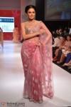 Katrina Kaif: Sensuous Bride