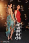 Malaika Arora-Mugdha Godse At Blenders Tour Launch
