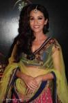 Malaika Arora-Mugdha Godse At Blenders Tour Launch