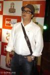 John Abraham-Sonal Sehgal Promote 'Aashayein' On BIG Live Asli No. 1 Finale