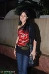 John-Bipasha-Nagesh-Ayesha At 'Aashayein' Screenings