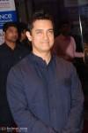 aamir-khan-salim-sulaiman-at-reliance-bash