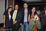 Imran Khan At Raghav Bahl's Book Launch