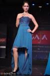 Dusky Beauty: Chitrangada Singh