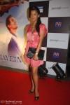 'Aashayein' Premiere