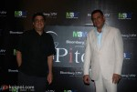 Boman Irani To Host 'Pitch'