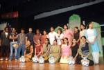 Nana Patekar At 'Namo Gurjari Namostute'