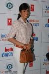Gul Panag & Eesha Koppikhar Promote Hello Darling