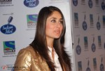 Kareena Kapoor On 'Indian Idol 5'