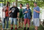 'Grown Ups' Stills