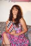 Genelia D'Souza Launches Ebay Dream House