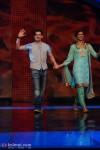Neil Nitin Mukesh-Deepika Padukone On 'Chhote Ustad'