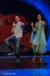 Neil-Deepika Promote 'Lafangey Parindey'