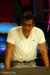 Salman Khan On 'Sa Re Ga Ma Pa Singing Superstar'