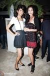 Lakme Fashion Week Party