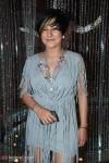 Eesha Koppikhar-Ayesha Dharkar At IIJW Day 2