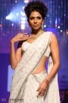 Deepika Padukone Mesmerizes!