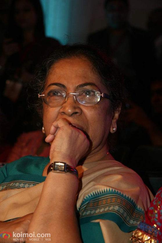 Marathi Music Awards 2010