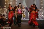 Bipasha Basu, Neha Dhupia, Raima Sen, Fardeen Khan At Gitanjali Bollywood Nite