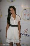 Katrina Kaif Promotes Pantene