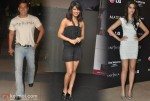Priyanka Chpora wowed everyone with her stunt, Sonam Kapoor is India's hottest babe and Salman Khan is his smiling best.