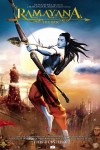 'Ramayana – The Epic': Stills & Wallpapers