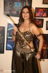 Star Sightings: Salman Khan, Aamir Khan, Shilpa Shetty, Abhay Deol