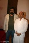 Anurag Kashyap Announces Tie-Up With tumbhi.com