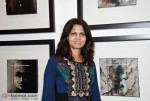 Ananya Banerjee's Art Exhibition