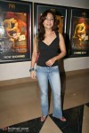 Pooja Bedi At 'Step Up 3D' Premiere