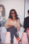 Sexy In Jeans: Kangna Ranaut!