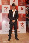 Akshay Kumar On 'Master Chef India'