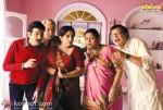 'Khichdi: The Movie' Stills