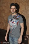 Star Sightings: Salman Khan, Karan Johar & Ayesha Takia
