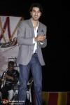 Ranbir Kapoor Meets Soldiers Of Harpreet Ji Kaila 19 Sik