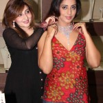 Mahie Gill At Giantti Event