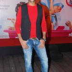 Gul Panag In A Playful Mood At 'Turning 30′ Film Launch