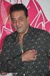 Star Sightings: Sanjay Dutt, Sonam Kapoor & Anushka Manchanda
