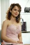 Kangna Ranaut's Baby Pink Or Eesha Koppikhar's Black Dress?