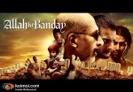 'Allah Ke Banday' Wallpapers