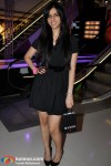 Malaika Arora Khan: Hot In Black!